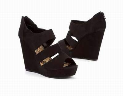 new look chaussures site francais,chaussures new look chez mim,chaussures  new look fr 1eff2ad0a439