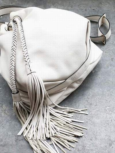 sac blanc matelasse sac main mac douglas blanc sac de. Black Bedroom Furniture Sets. Home Design Ideas