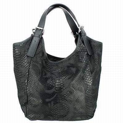 sac caprice noir vanessa bruno sac papier noir mat sac cuir femme chabrand. Black Bedroom Furniture Sets. Home Design Ideas