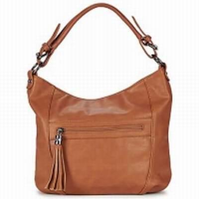 sac mode automne sac a moderne sac cabas cuir mode