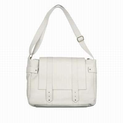 ed9d717bb1c0 sacs plastique blanc poignees rapportees,sac blanc eastpak,sac blanc  lollipops