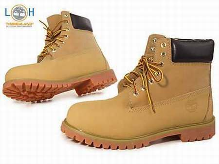 a02cbd4bd94 Canada Timberland Vinted Prix Femme Zyqt1 Chaussure Sw4Spq
