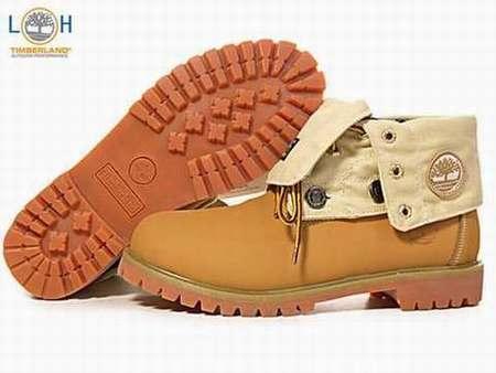 9ca738b89f56 chaussure Timberland Vinted Femme timberland Canada Prix BSqAxYwXqf