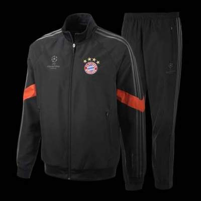 veste survetement bayern,survetement adidas homme bayern