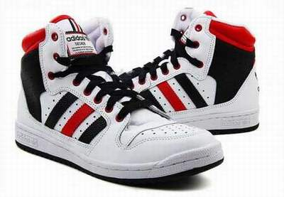 Homme Adidas chaussures Www adidas Com Chaussures Montante SUVzpM